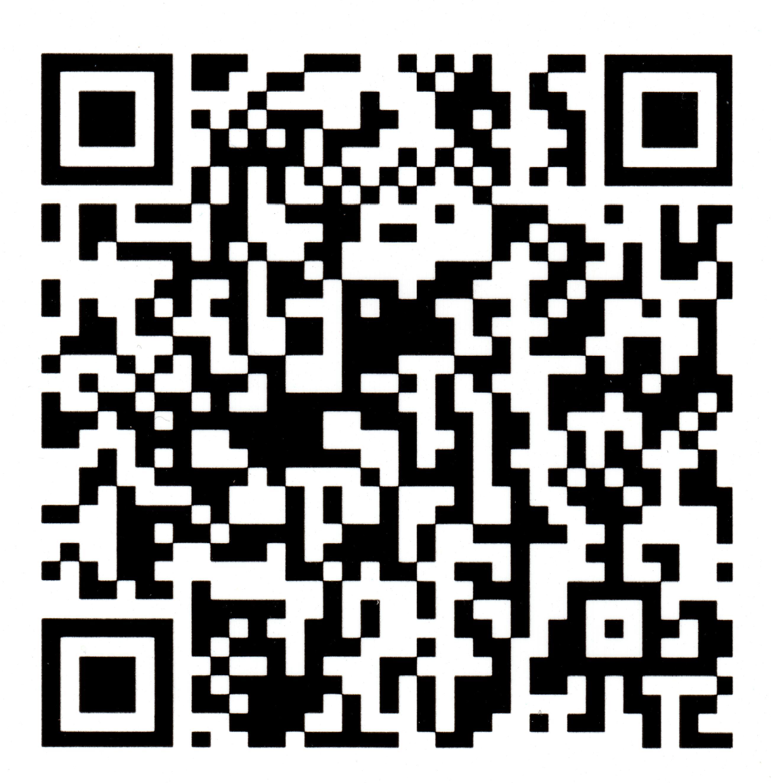 RM QR TWINT